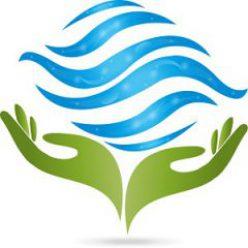 huiles essentielles bio, école, prema veda, cours, formation, aromathérapie, huiles essentielles, suisse romande, santé, conseils, Gland, cuisine