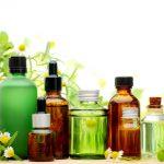 huiles essentielles, huiles essentielles suisse, huiles essentielles bio, cours d'aromathérapie, école, école prema veda, formation, cours,