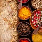 cuisine ayurvédique, ayurvéda, alimentation, nutrition, doshas, vata, pitta, kapha, se nourrir sainement